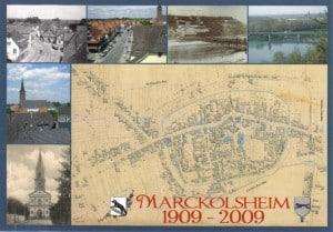 Carte_postale_1909-2009