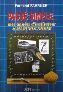 L-Passe-simple