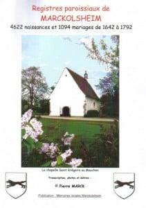 L-Registres-paroissiaux-de-Marckolsheim