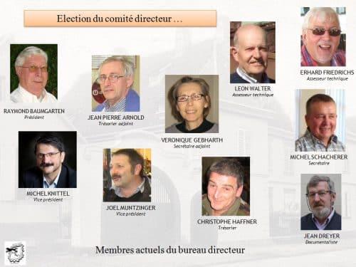 Nouveau_comite_AG2016