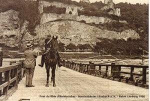 CP-Pont-du-Rhin