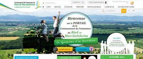 Capture-Site-ComCom-Marckolsheim1-e1385049360105