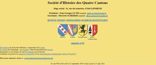Capture-Site-SH-Quatre-cantons-e1385049509645