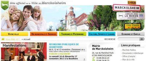 Capture-Site-ville-Marckolsheim-e1385049451279