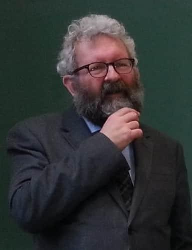 Georges-Bischoff