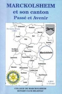 L-Marckolsheim-et-son-canton