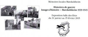 Pochette5cartes39-45